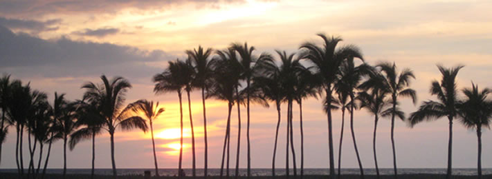 Alohaspirit Siegen
